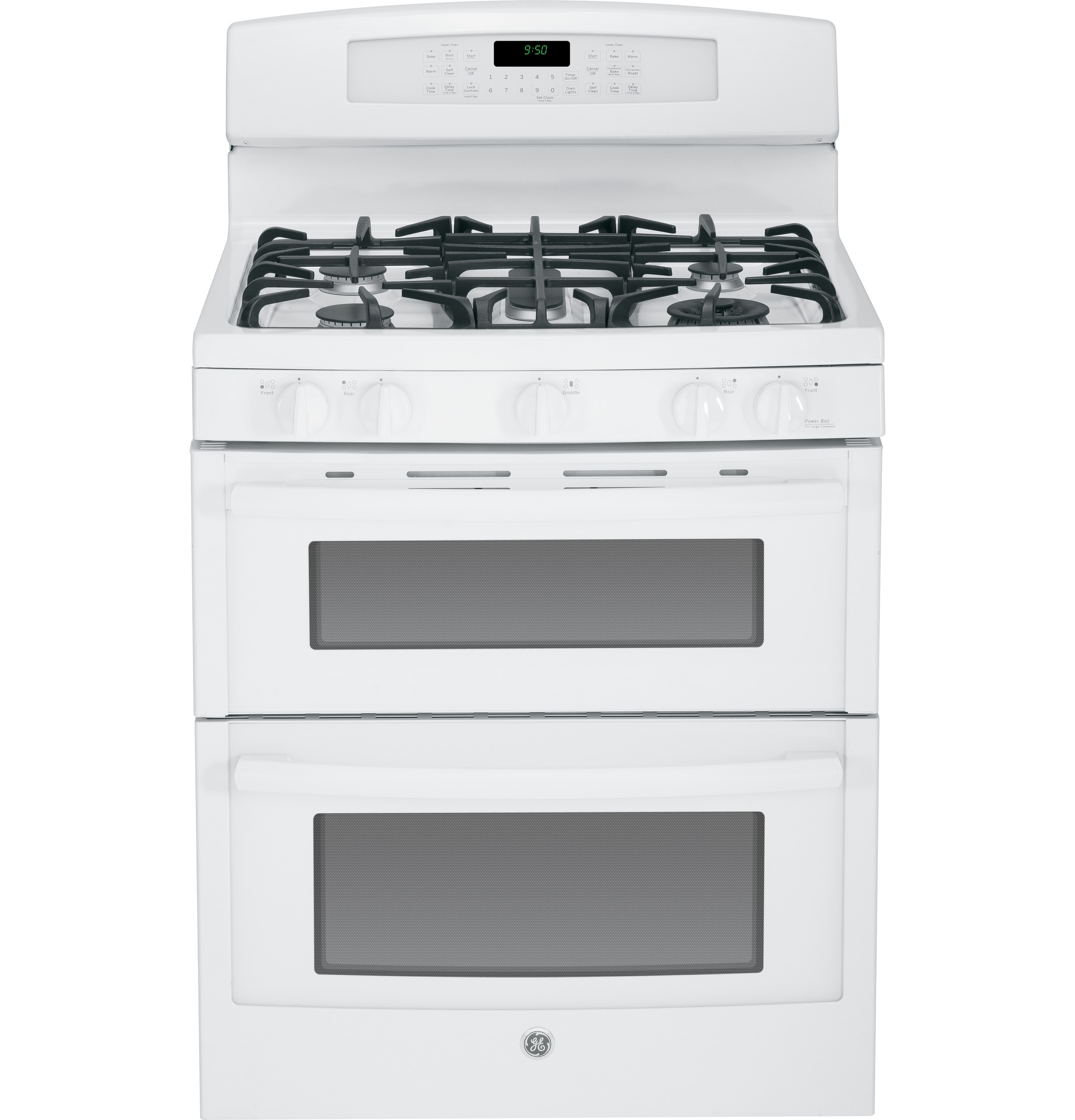 Ge Profile Oven Pictures