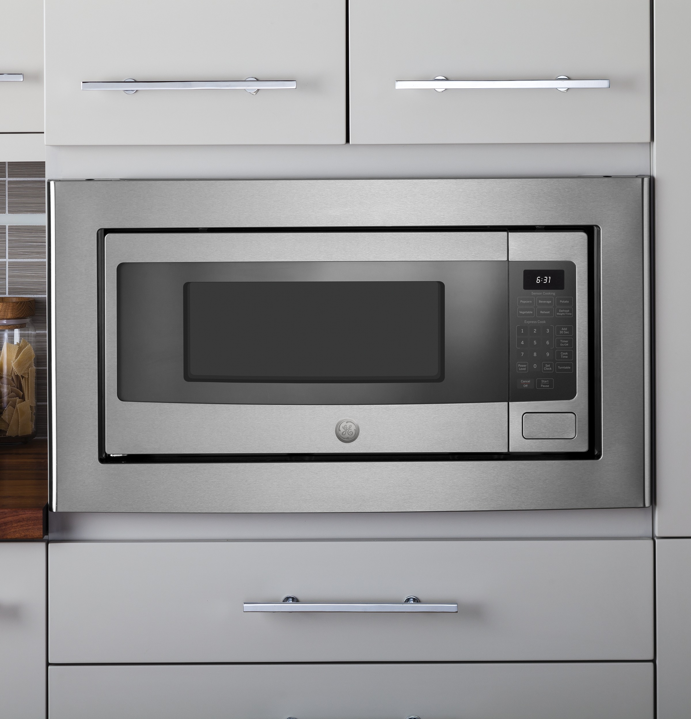 ge profile convection microwave wiring diagram ge profile wall oven wall oven wiring diagram ge profile series 1 1 cu ft countertop microwave oven pem31sfss on ge