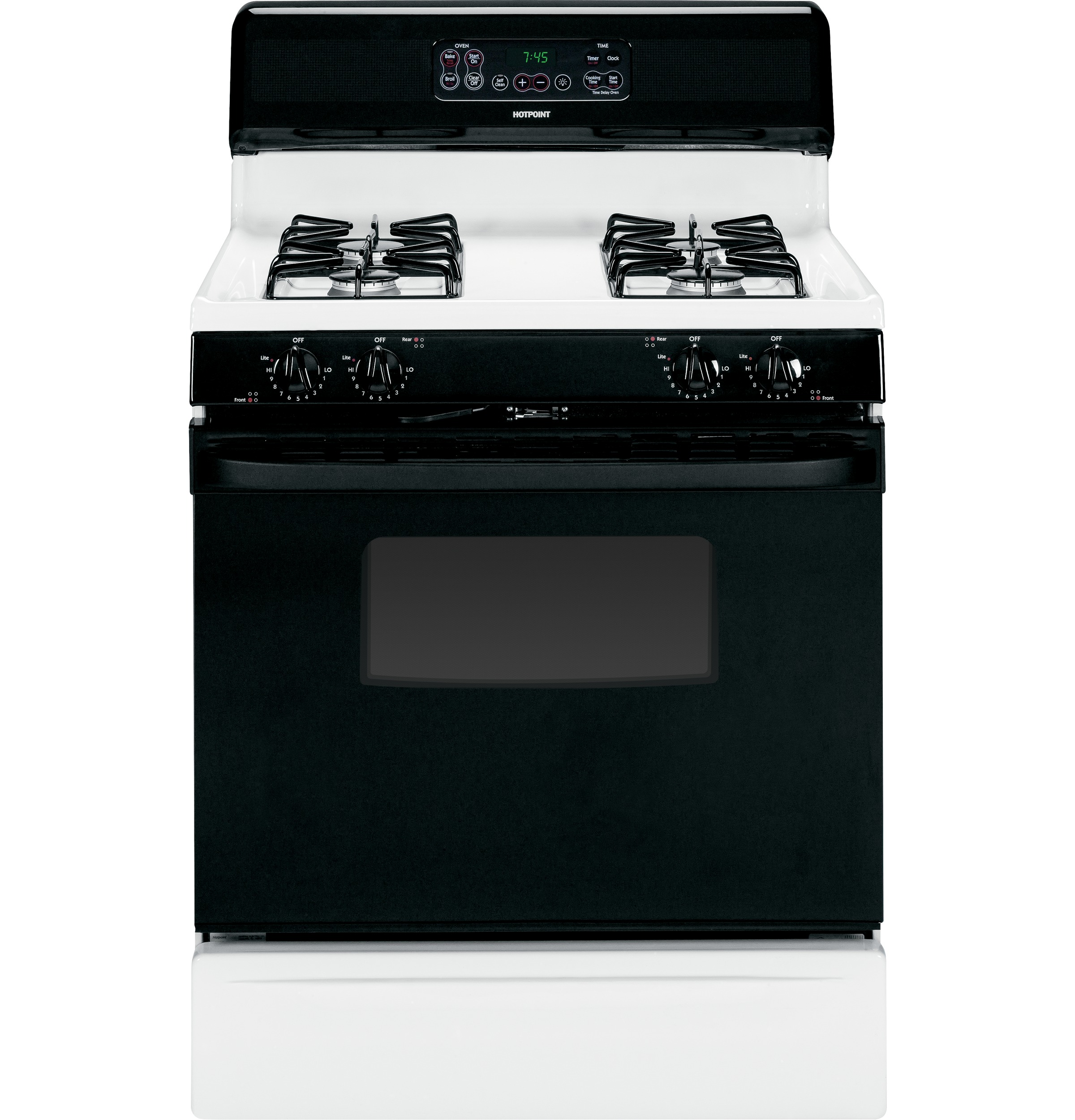 Ptcondo. Com|safety tip for self cleaning ovens.