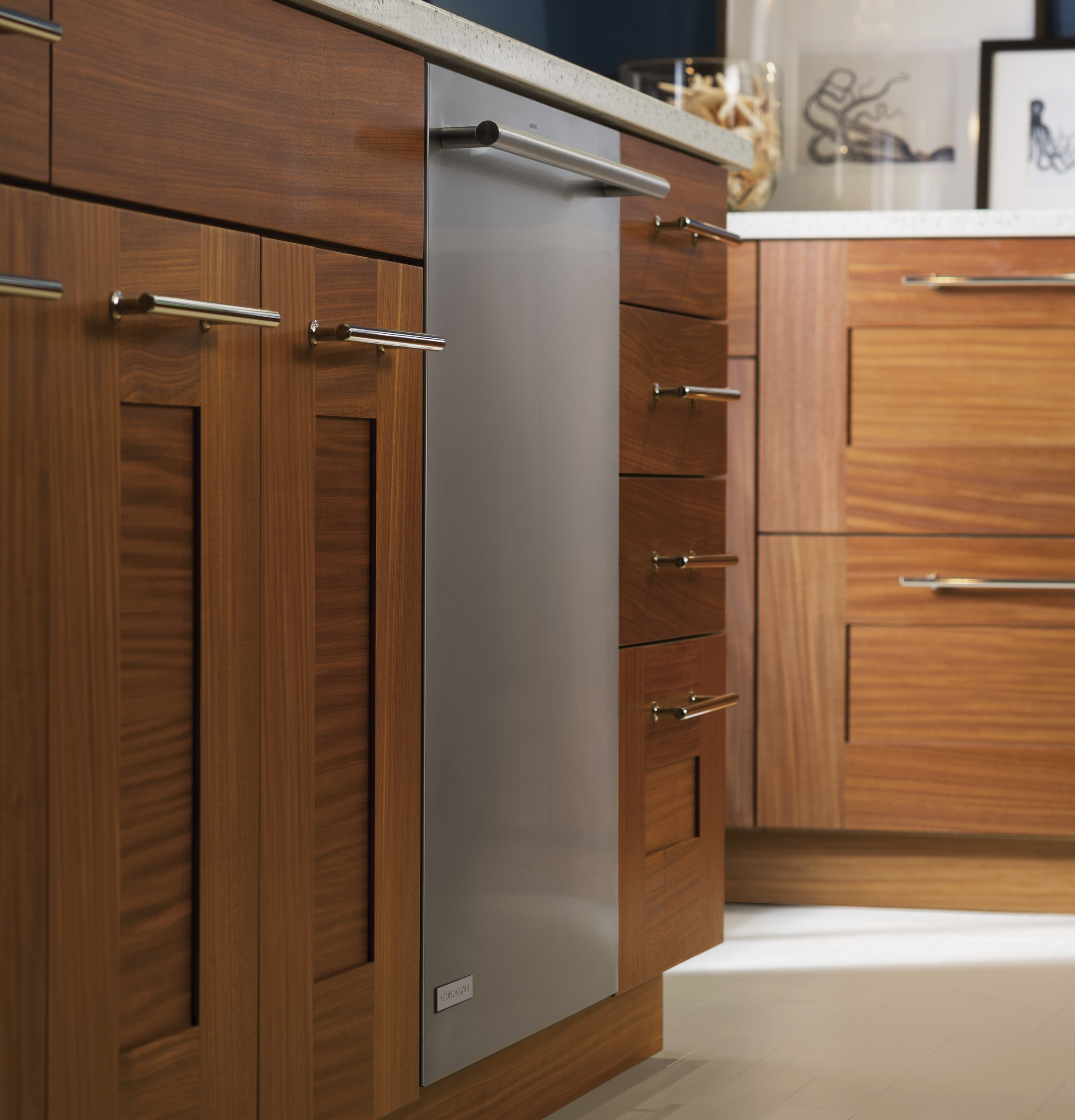 how to choose a dishwasher 2016