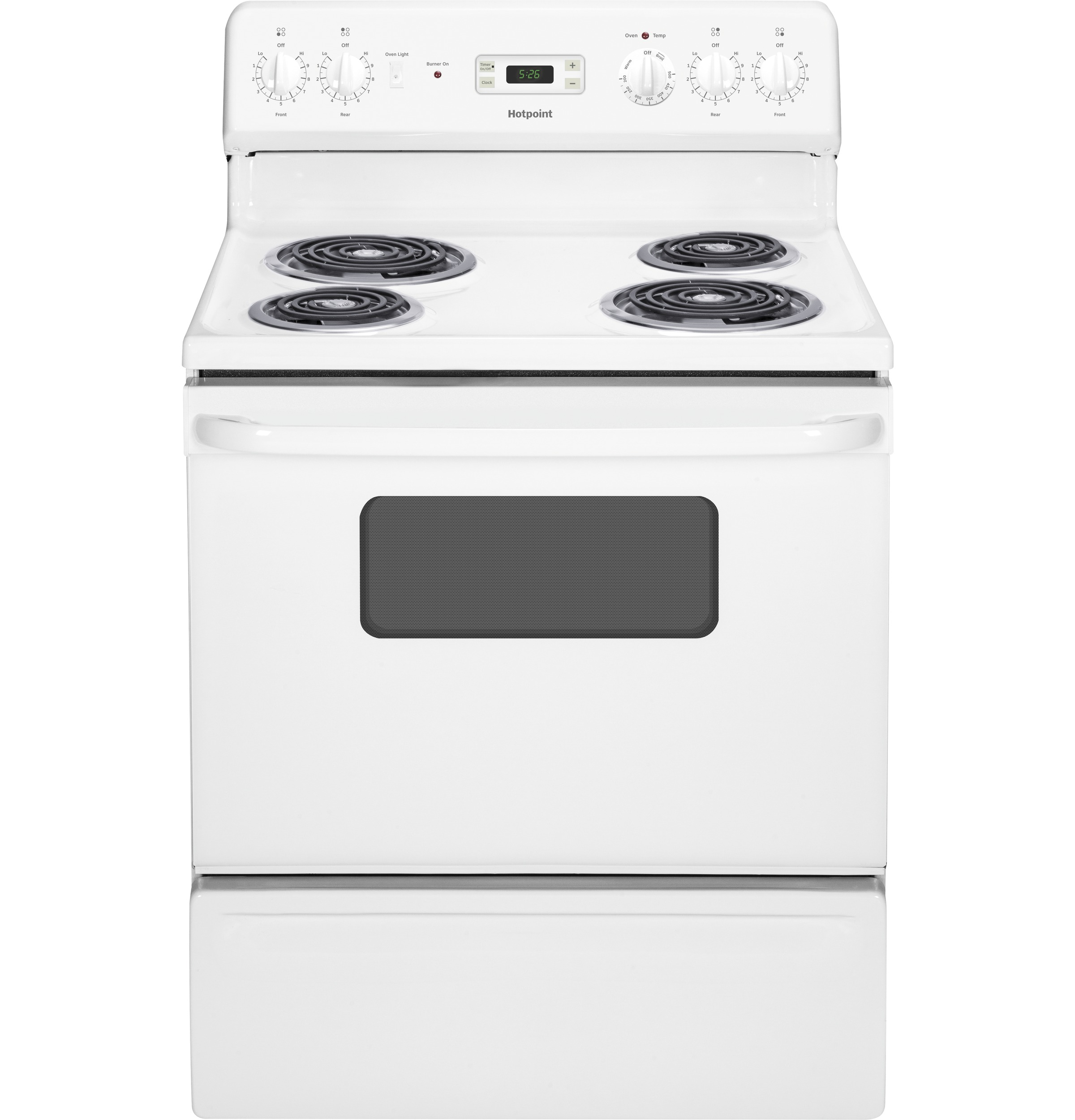 Maxresdefault moreover  additionally G likewise Body Parts moreover Dispatcher Requesttype Image   Name. on ge electric oven parts diagram