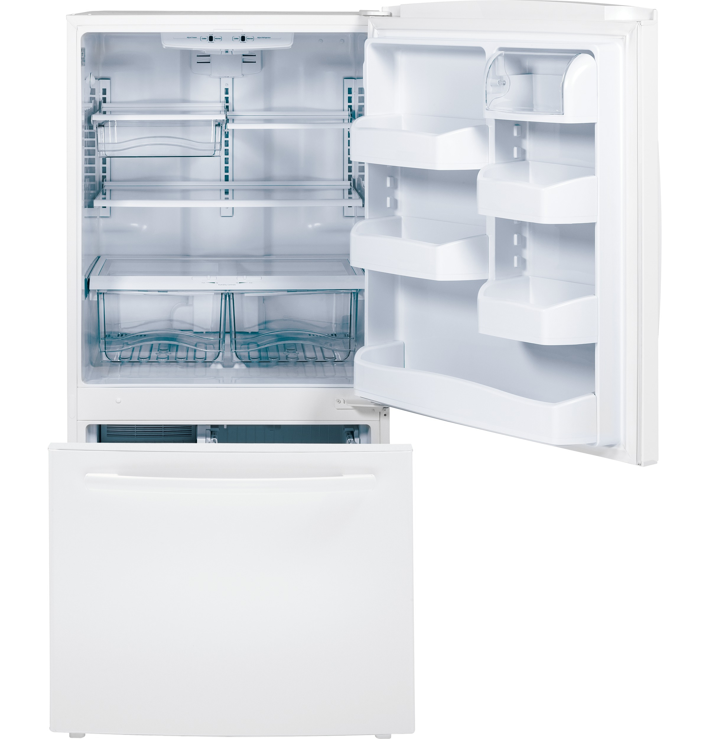 image cu energy requesttype star appliance bottom drawer specs ft freezer product refrigerator gea dispatcher name ge
