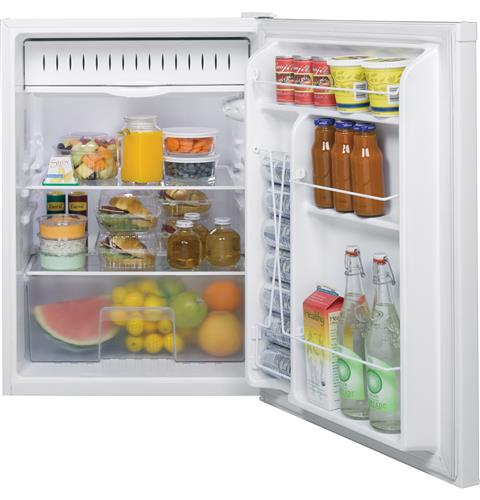 GE Appliances Compact Refrigeration