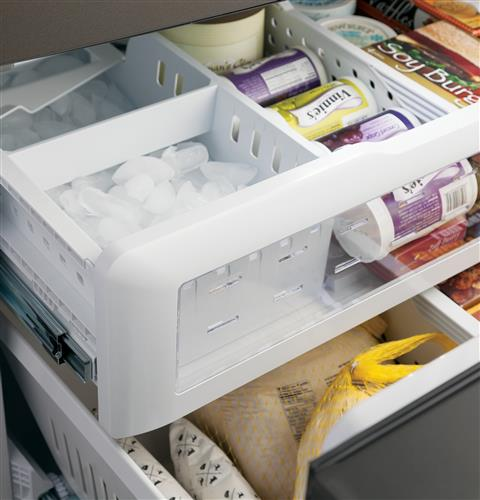 makers front showcase from silver french samsung refrigerator inch ice with dual food bin ajmadison door cgi