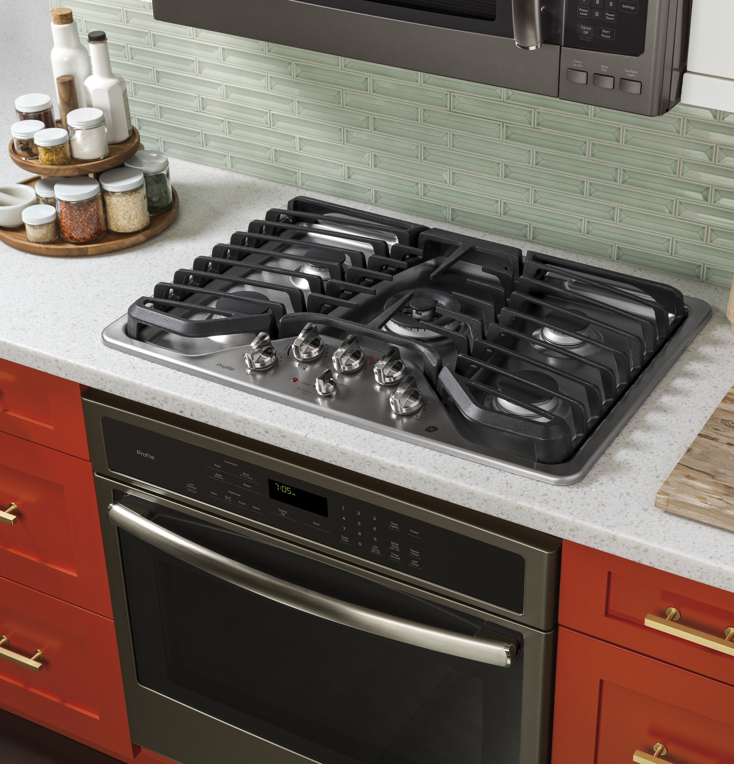 home appliances cooktop cr is which and reports kitchen oven wall hero best stove vs countertop consumer range