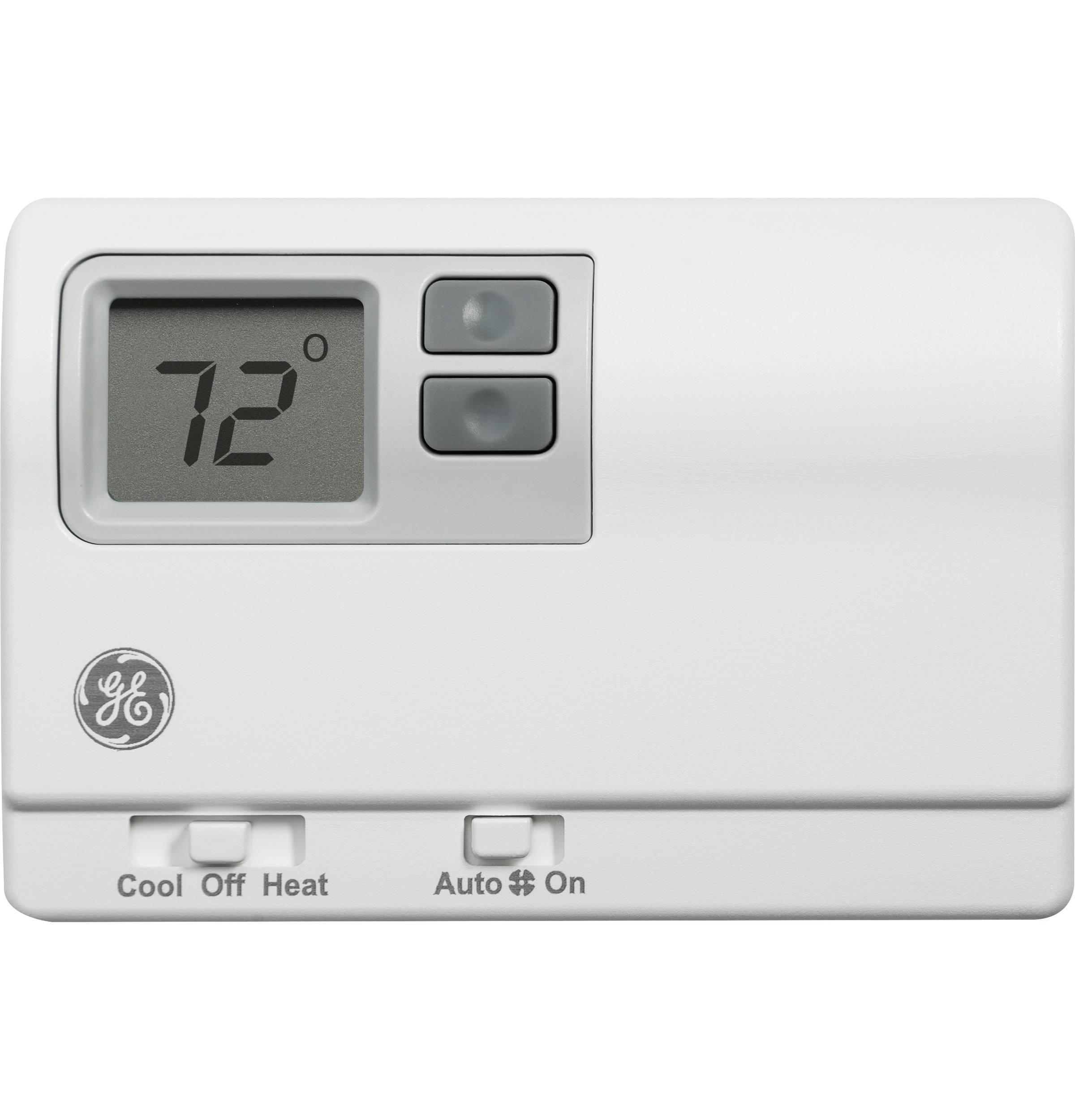 rak148d2 zoneline digital remote thermostat ge parts product image product image