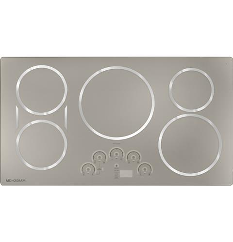 "Thumbnail of Monogram 36"" Induction Cooktop"