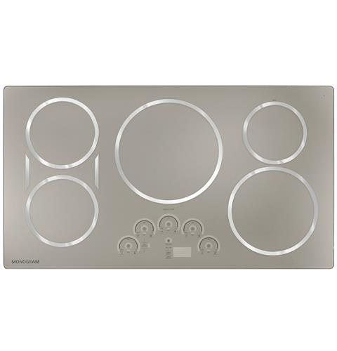 Induction Cooktop Manufacturers In America ~ Zhu rsjss monogram quot induction cooktop