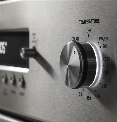 "Thumbnail of Monogram 30"" Electronic Convection Double Wall Oven 5"