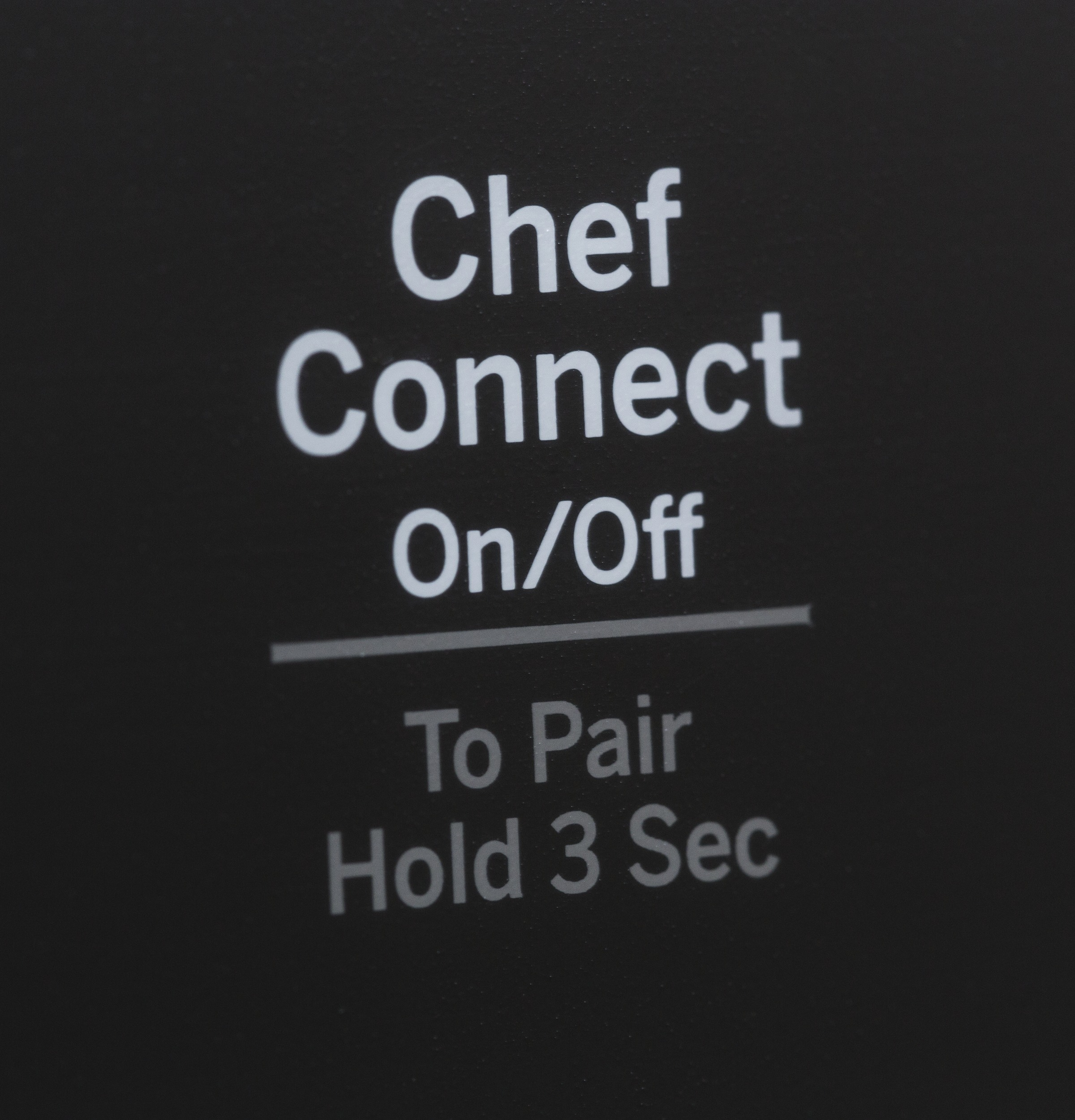 Chef Connect