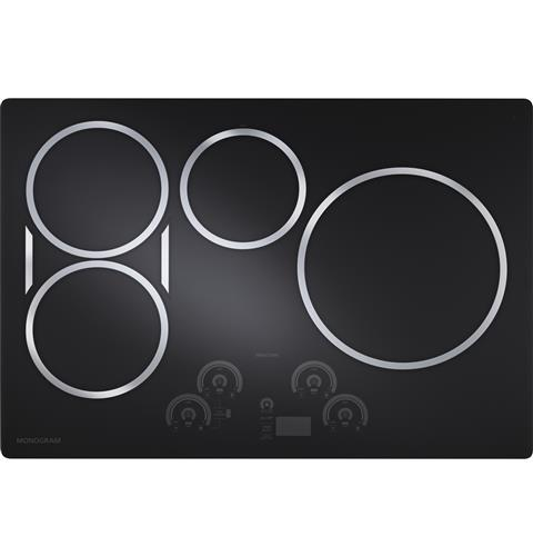 "Thumbnail of Monogram 30"" Induction Cooktop"