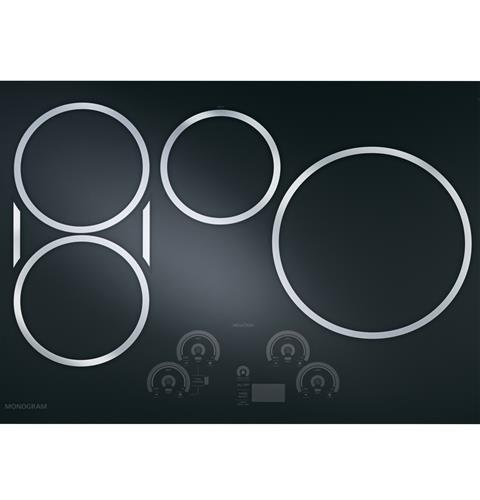 """Thumbnail of Monogram 30"""" Induction Cooktop 2"""