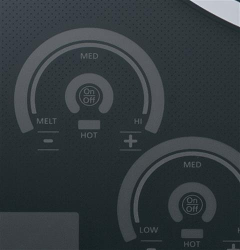 "Thumbnail of Monogram 30"" Induction Cooktop 4"