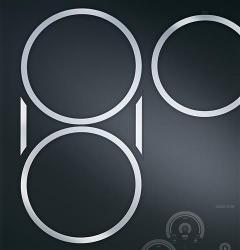 "Thumbnail of Monogram 30"" Induction Cooktop 5"