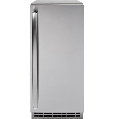 Thumbnail of Ice Maker 15-Inch - Nugget Ice 3