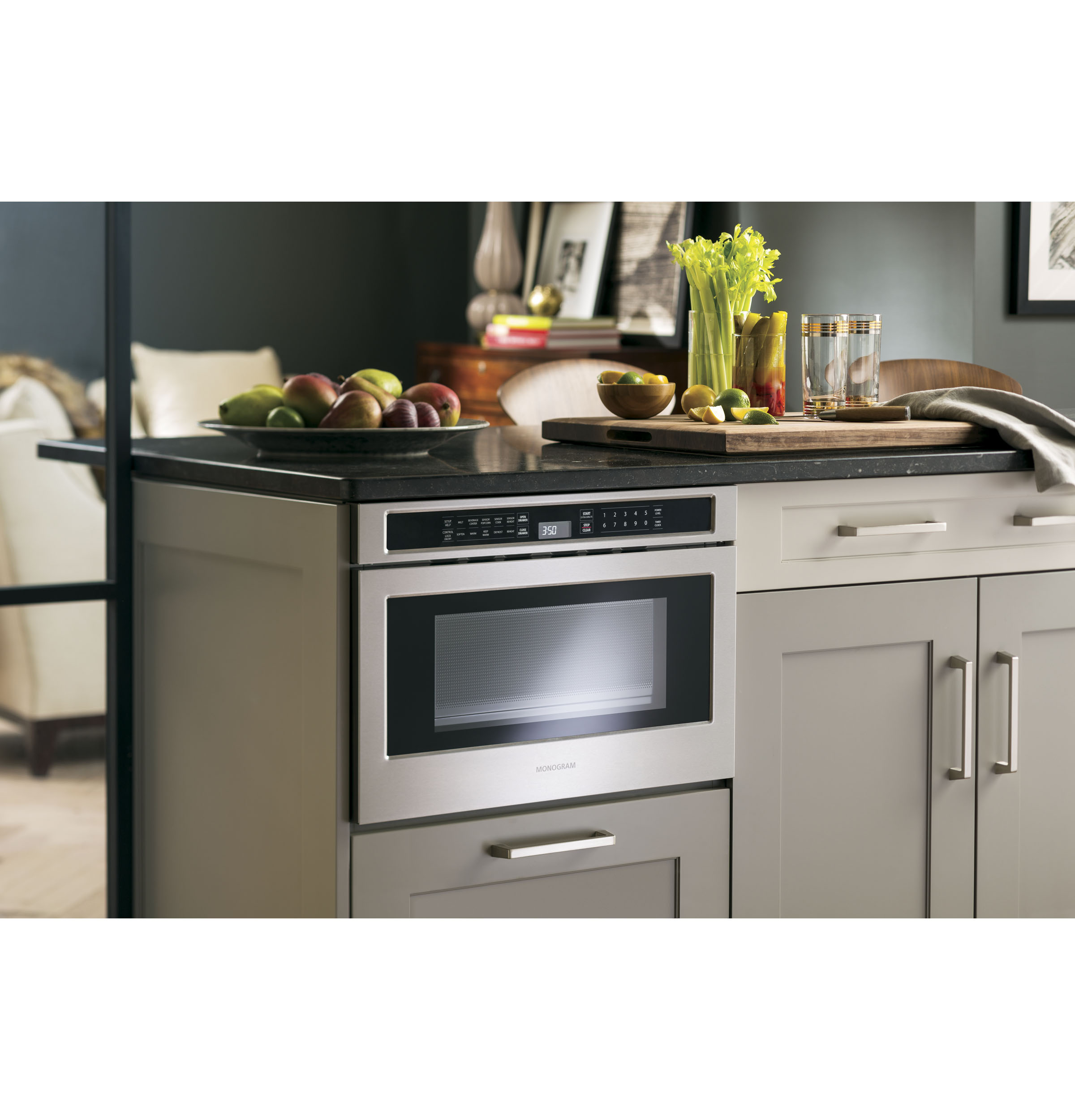 bosch microwave the fact that reviews biggest upside many people however with on zoom customer service drawer appliances sharp this of major don style is for deal have best art gas drawers you to t simple