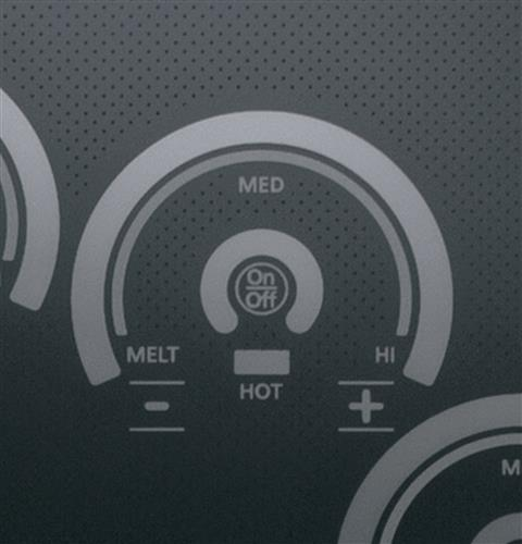 "Thumbnail of Monogram 36"" Induction Cooktop 7"