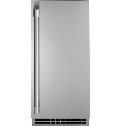 Thumbnail of Ice Maker 15-Inch - Nugget Ice 4