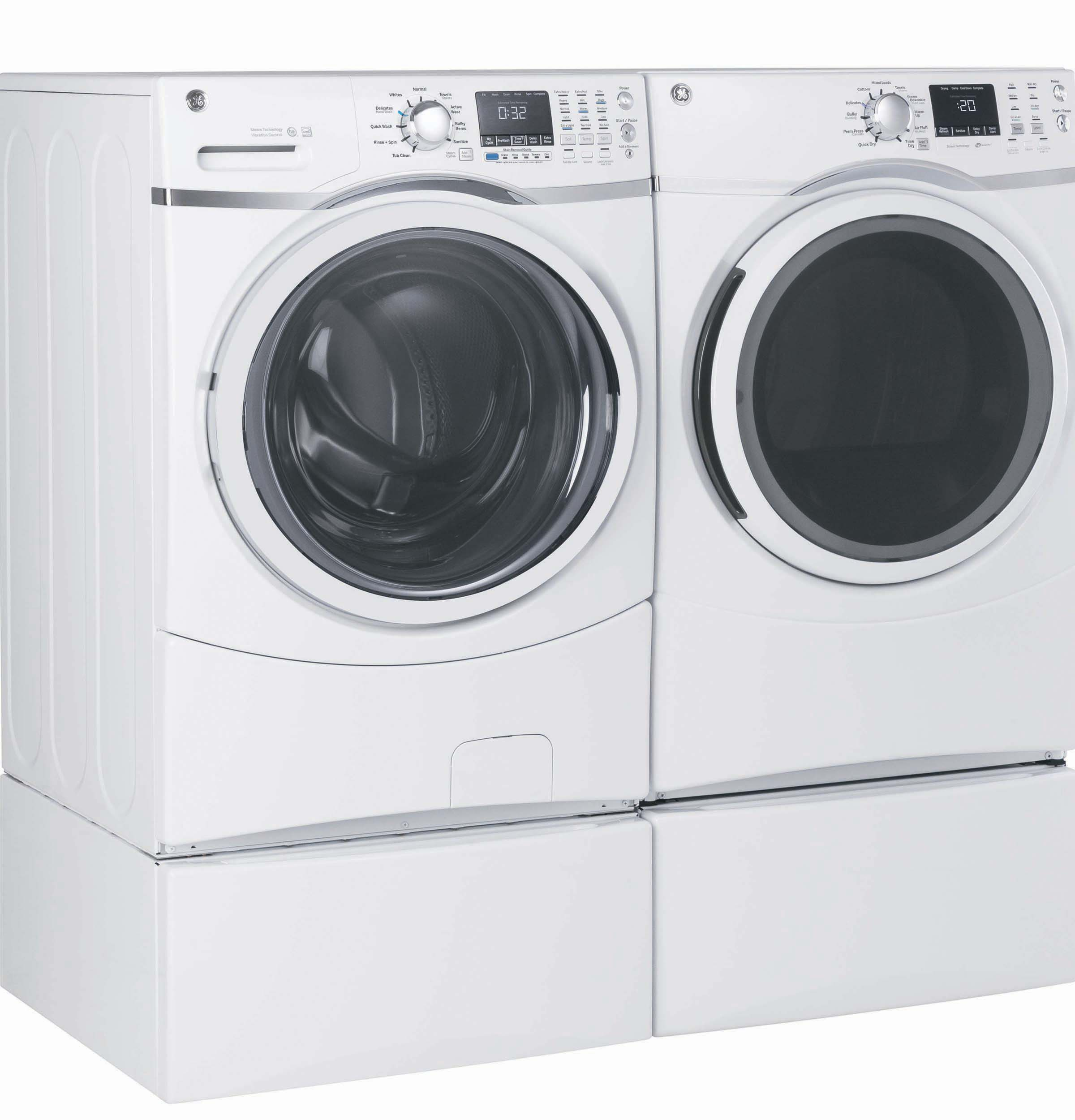 dryer pin for pedestal this by and washing diyprojects machine create space building washer storage