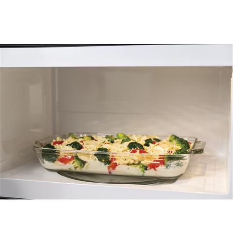 panasonic microwave built in ovens