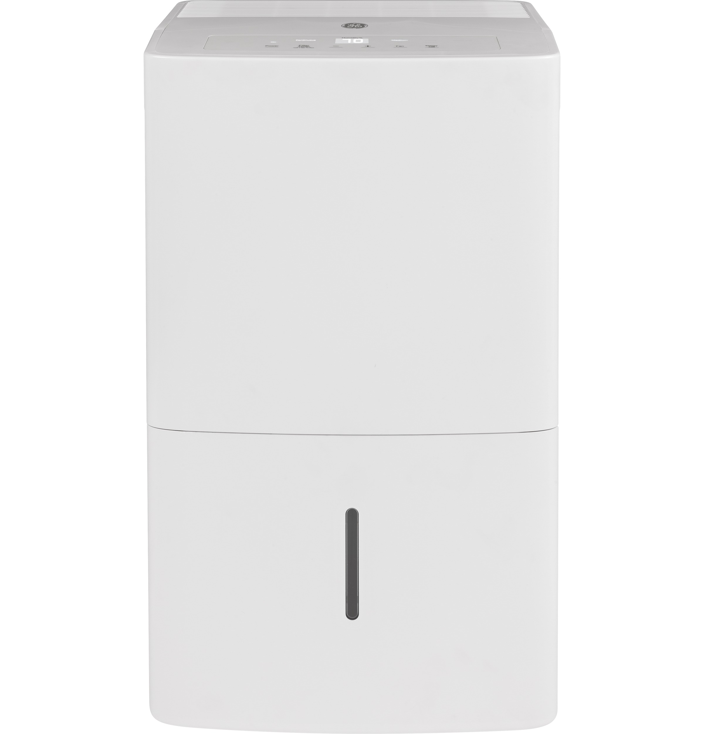 GE® Dehumidifier with Built-in Pump | APEH70LW | GE Appliances on