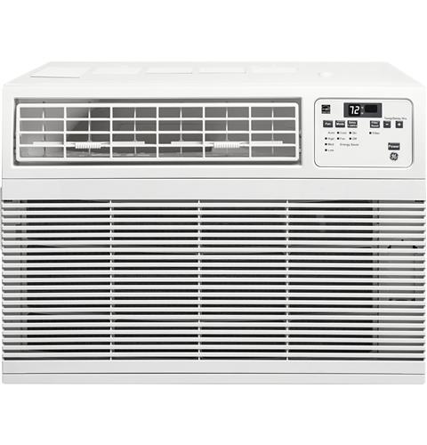 GE® ENERGY STAR® 230 Volt Electronic Room Air Conditioner– Model #: AHM24DW