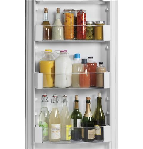 "Thumbnail of Monogram 48"" Built-In Side-by-Side Refrigerator 6"