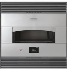 Monogram Gas Electric Wall Ovens Professional