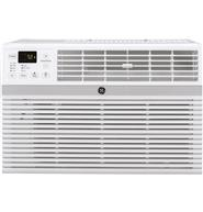 GE® ENERGY STAR® 115 Volt Smart Electronic Room Air Conditioner – Model #: AEC14AY