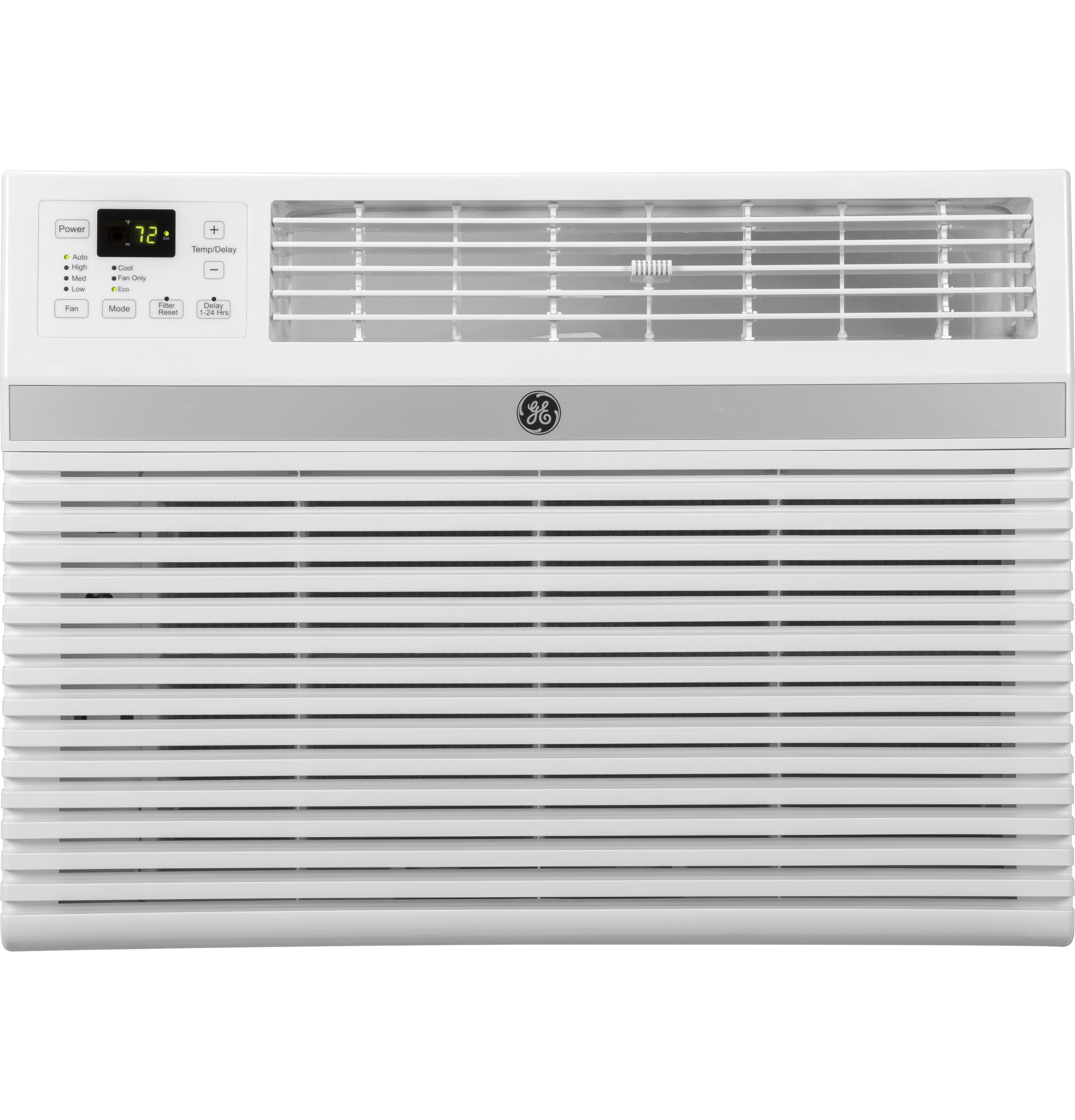 AEL18DX Ge Window Air Conditioner Wiring Diagram Aec Dy on