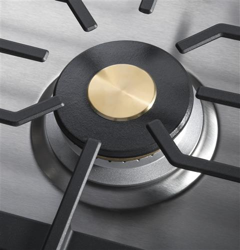 "Thumbnail of Monogram 36"" Deep-Recessed Gas Cooktop (Natural Gas) 5"