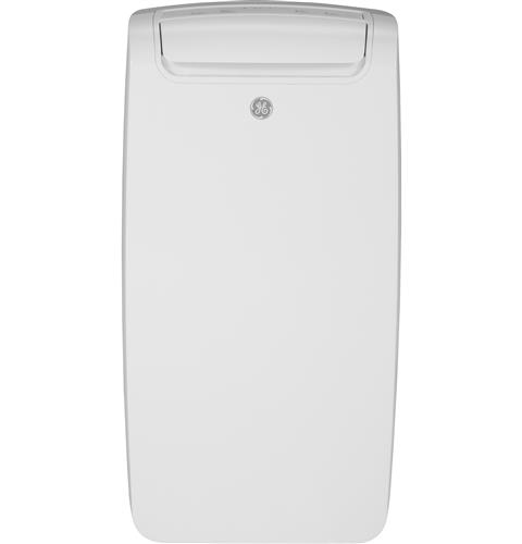 GE® Portable Air Conditioner– Model #: APCA08NXMW