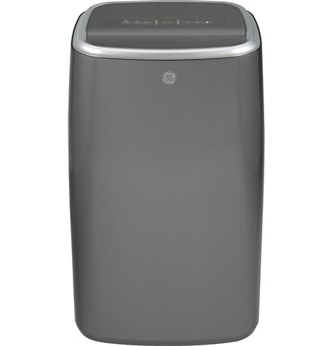 GE® Portable Air Conditioner– Model #: APCA12NXMS