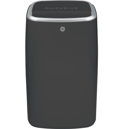 GE® Portable Air Conditioner | APHA14NXMB | GE Appliances