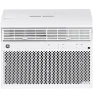 GE® ENERGY STAR® 115 Volt Electronic Room Air Conditioner – Model #: AHP08LX