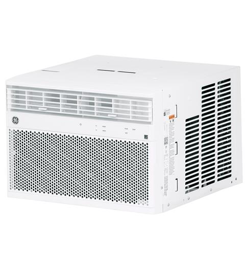 Ge 174 Energy Star 174 115 Volt Electronic Room Air Conditioner