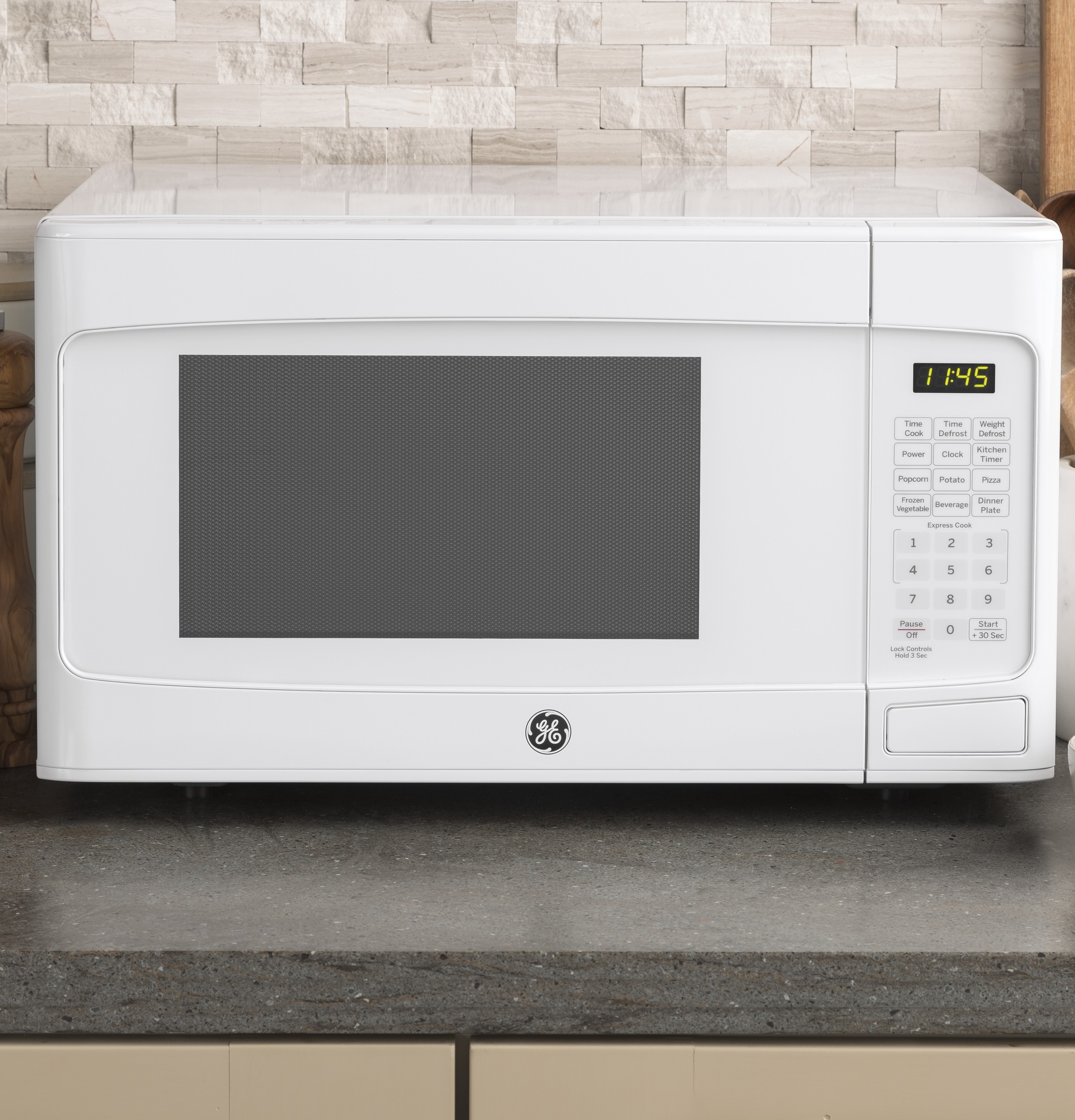 reviews product oven series convection ft ge gea microwave countertop specs image appliance requesttype caf name countertops cu dispatcher