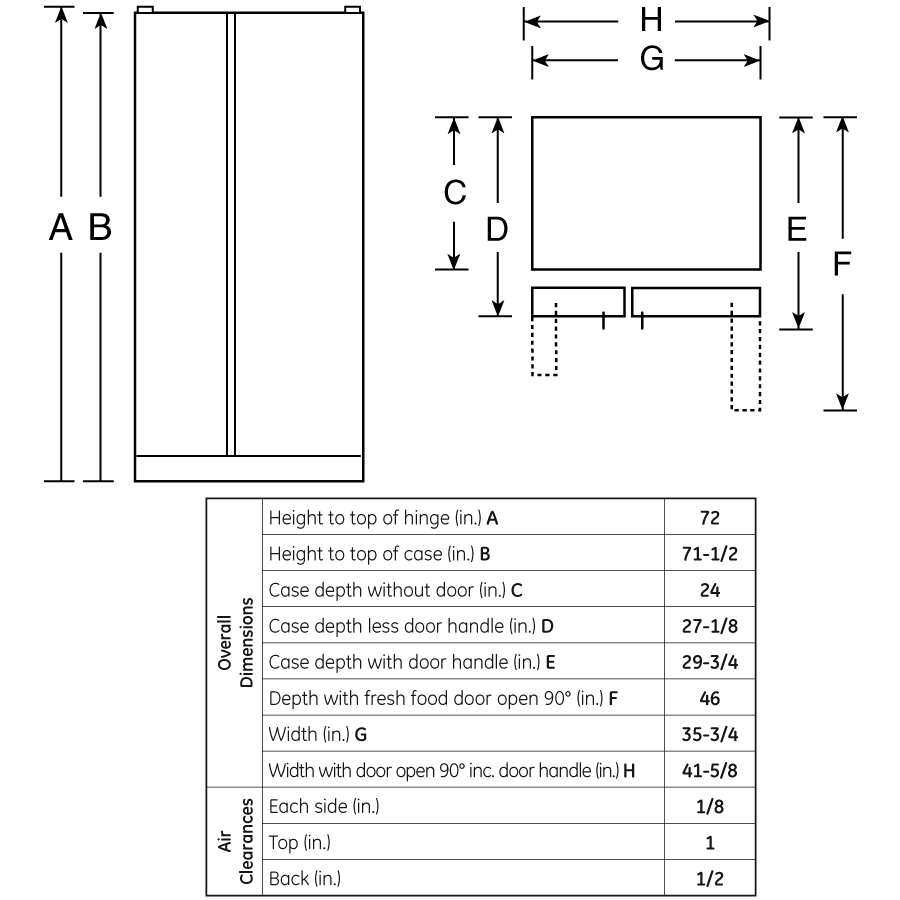 ge refrigerator replacement parts likewise whirlpool gold ge refrigerator replacement parts likewise whirlpool gold refrigerator ge refrigerators wiring diagram also graphic made in