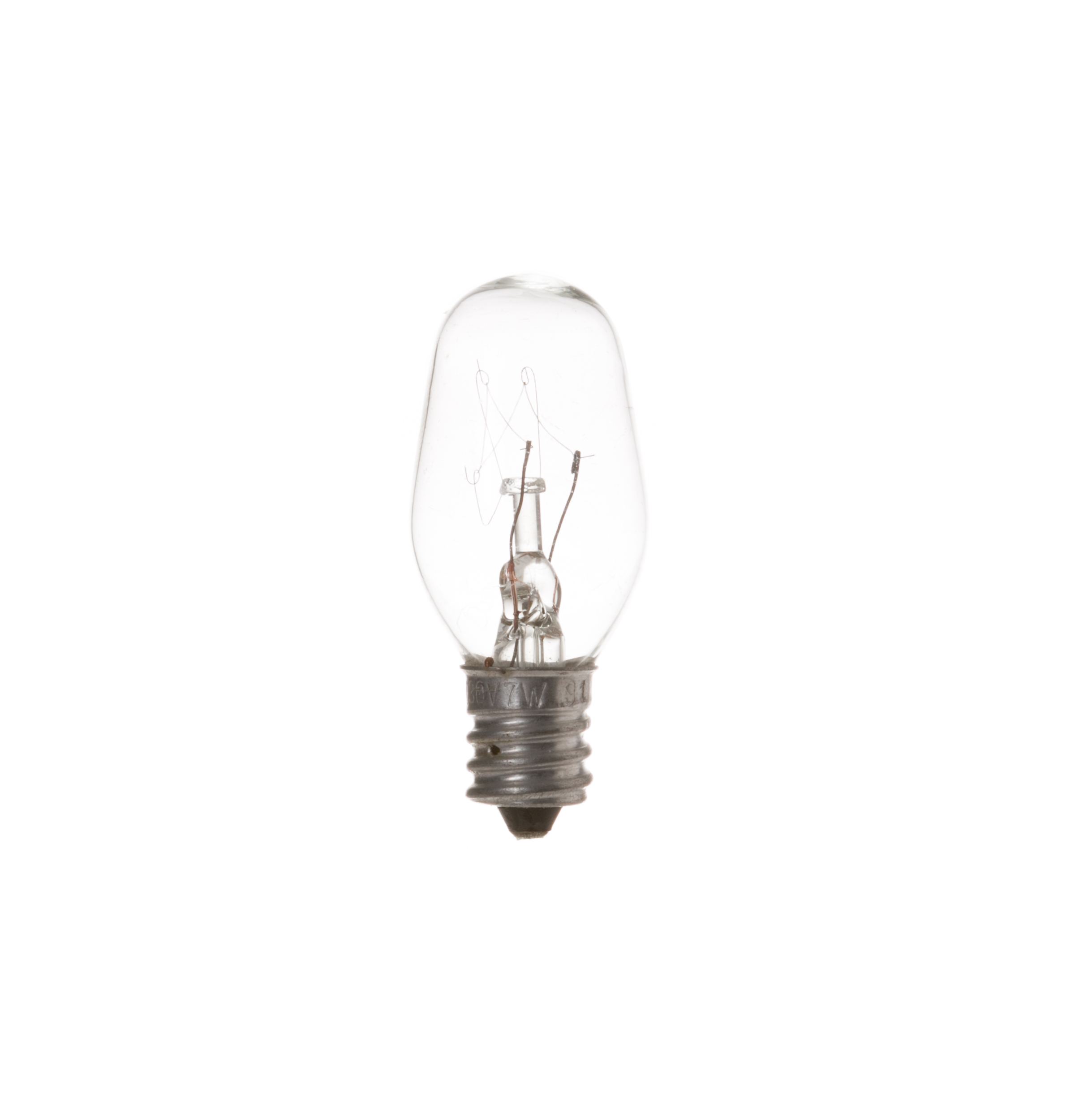 Lightbulbs | GE Appliances Parts