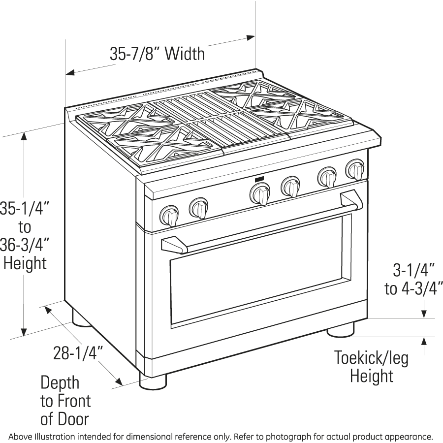Stove Measurements Wood Wiring Diagram Photos