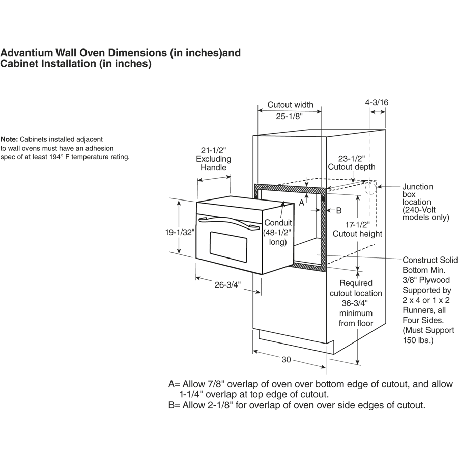 Lg Duct Type B42awyu3g5 User Manual Hvac Drawing Conventions