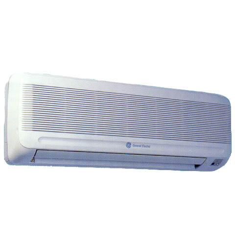 GE, Split AC Cool Only 12,000 Btu