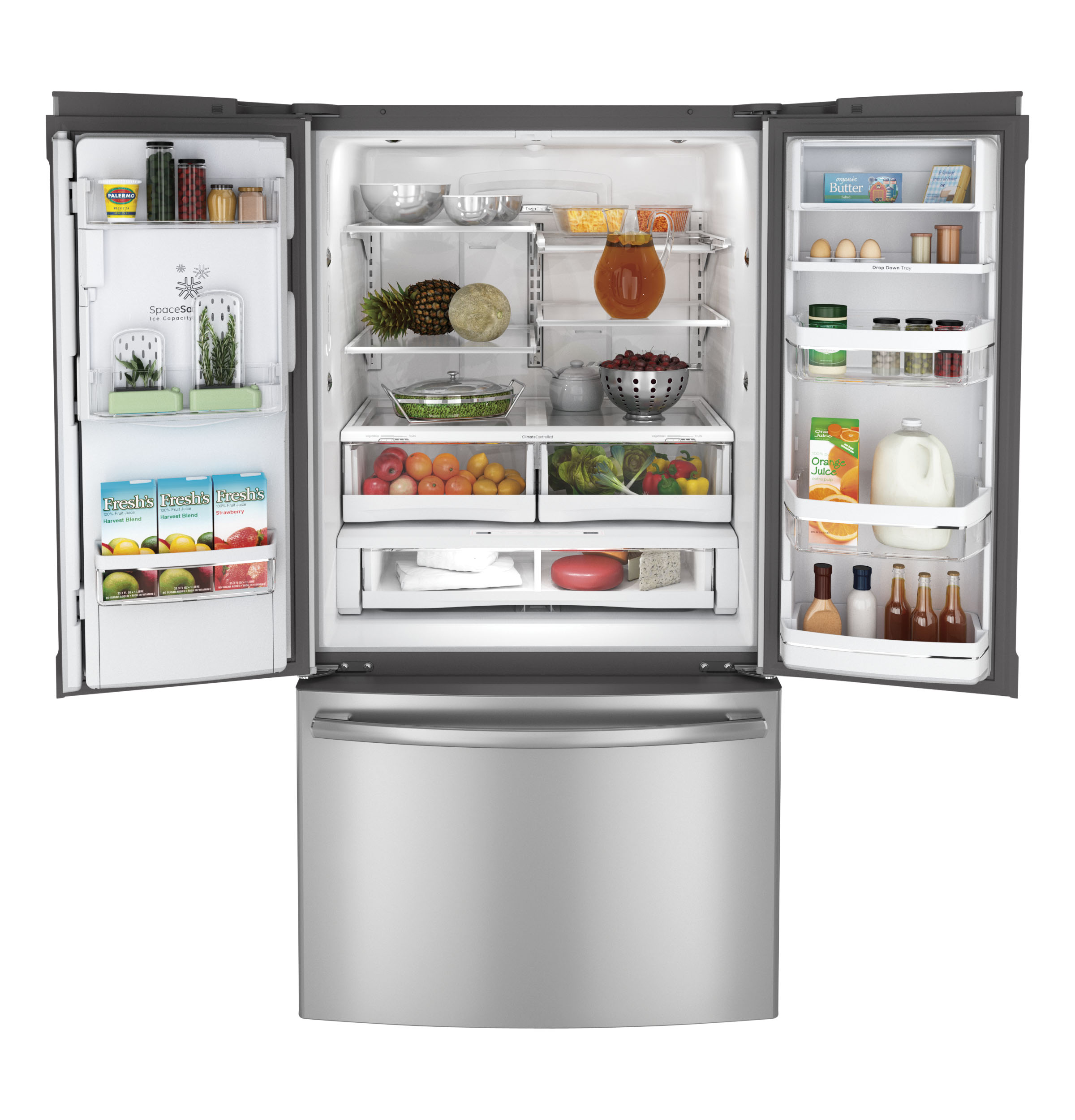 has of been unit crt elegant glass refrigerator air this turbo display countertop awesome ines discontinued merchandiser style diamond