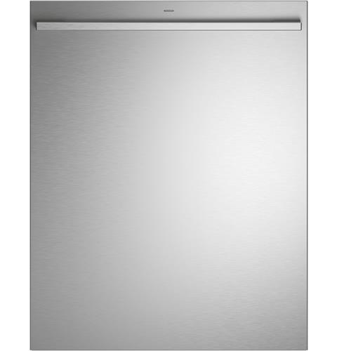 Thumbnail of Monogram Smart Fully Integrated Dishwasher - AVAILABLE EARLY 2020