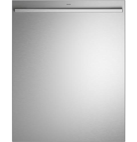Thumbnail of Monogram Smart Fully Integrated Dishwasher 0