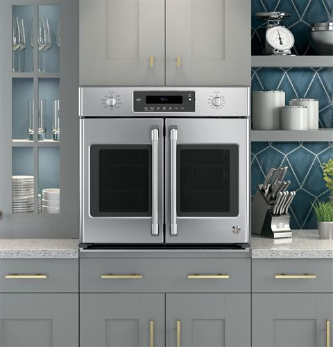 Wall Ovens List From Ge Appliances