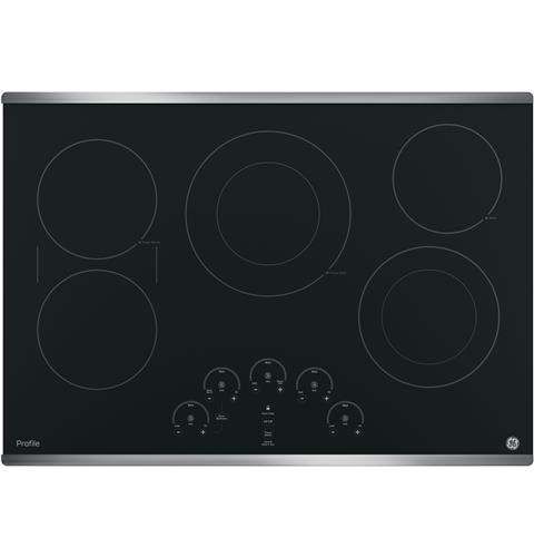 best buy gas cooktops 30 inch