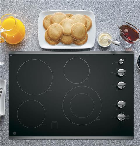 frigidaire induction cooktop portable