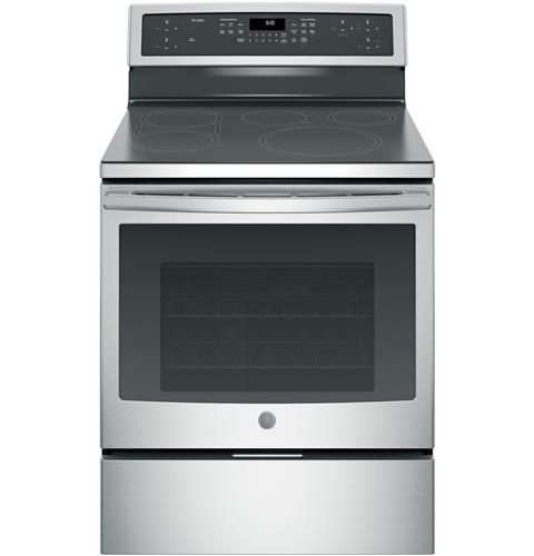 GE Profile™ Series 30