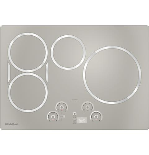 "Thumbnail of Monogram 30"" Induction Cooktop 2"